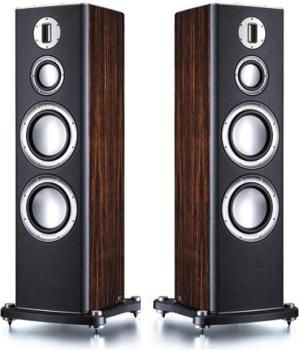 Monitor Audio PL300 Ebony