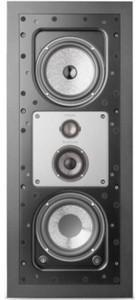 Focal - electra iw-1003 be