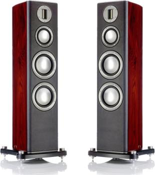 Monitor Audio PL200 Rosewood