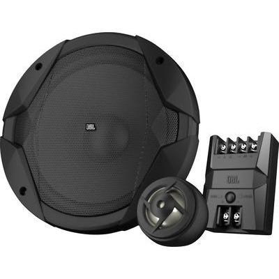 jbl cc haut parleur int gr auto gt7 6. Black Bedroom Furniture Sets. Home Design Ideas
