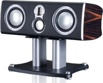 Monitor Audio PL 350 Ebony
