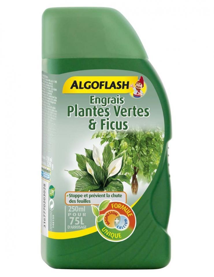 Catgorie engrai page 2 du guide et comparateur d 39 achat - Engrais plante verte ...