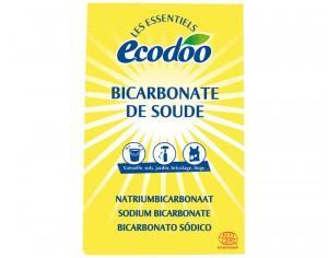Catgorie entretien linge du guide et comparateur d 39 achat - Utilisation du bicarbonate de soude au jardin ...