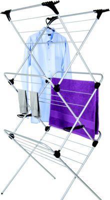 jardipolys etendoir linge optima. Black Bedroom Furniture Sets. Home Design Ideas