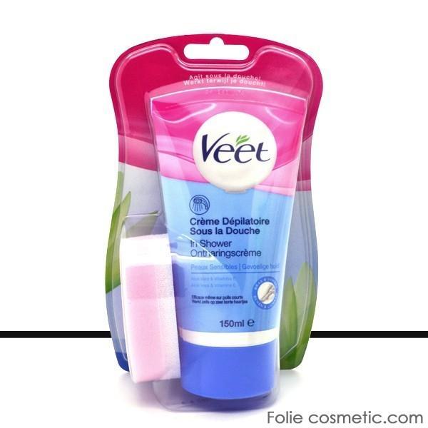 Lithium guide d 39 achat - Veet creme depilatoire sous la douche ...