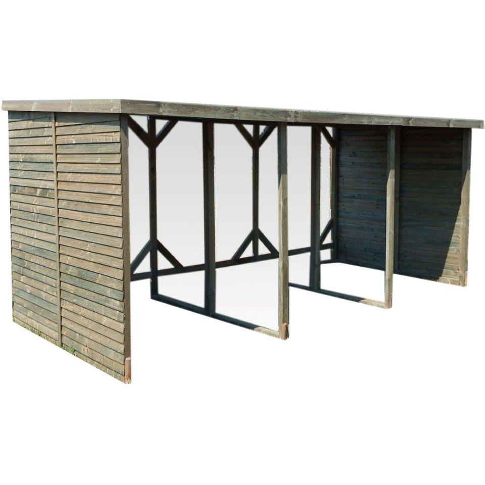 habrita catgorie abri de jardin. Black Bedroom Furniture Sets. Home Design Ideas