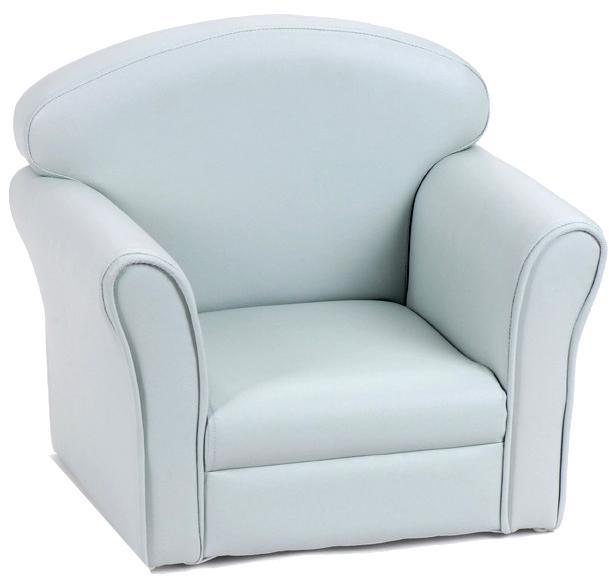 catgorie fauteuils denfants du guide et comparateur d 39 achat. Black Bedroom Furniture Sets. Home Design Ideas