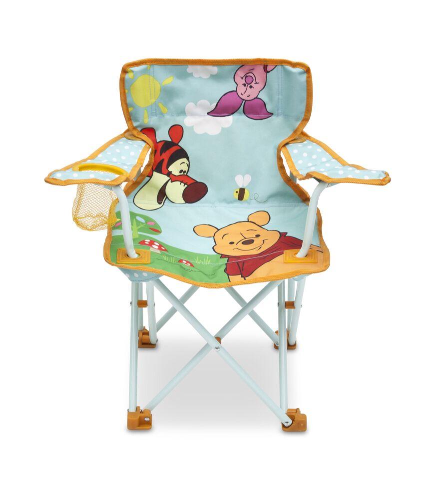 disney cfauteuil club mousse cendrillon princesse catgorie sacs dos. Black Bedroom Furniture Sets. Home Design Ideas