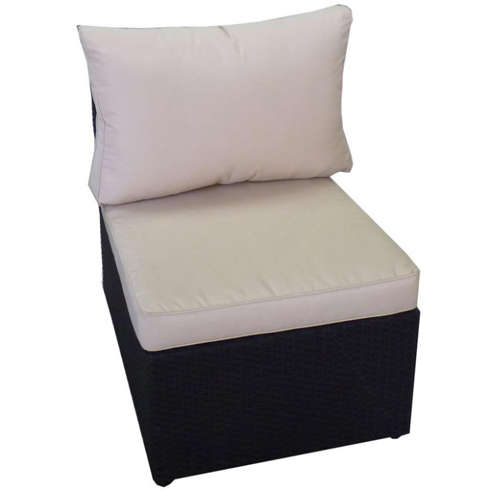 Cat gorie fauteuil de jardin page 2 du guide et comparateur d 39 achat - Fauteuil de jardin pvc ...