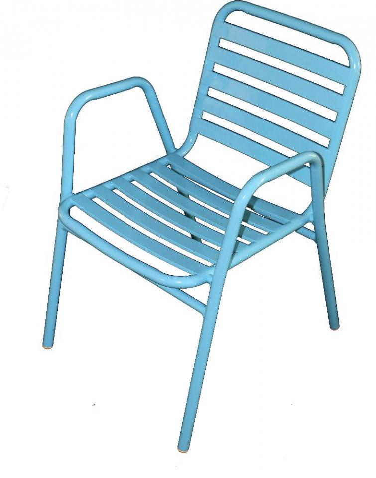 catgorie fauteuil de jardin. Black Bedroom Furniture Sets. Home Design Ideas