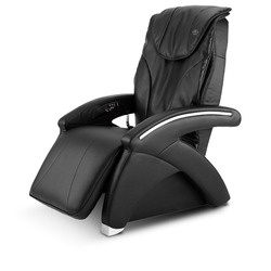 bh fauteuil de massage shiatsu m200 image. Black Bedroom Furniture Sets. Home Design Ideas