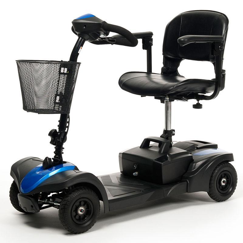 catgorie fauteuils roulants page 2 du guide et comparateur d achat