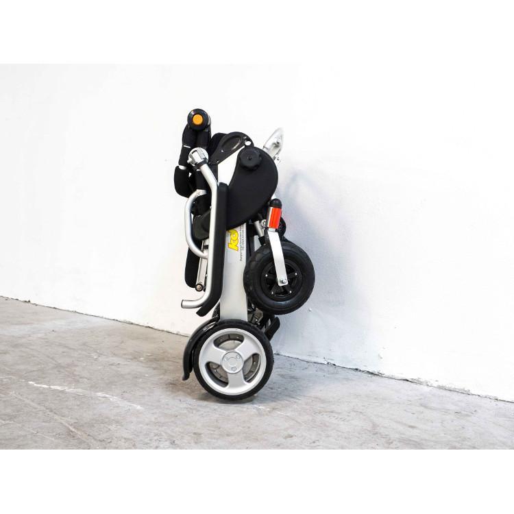 Catgorie fauteuils roulants page 2 du guide et comparateur d 39 achat - Largeur des portes pour fauteuil roulant ...