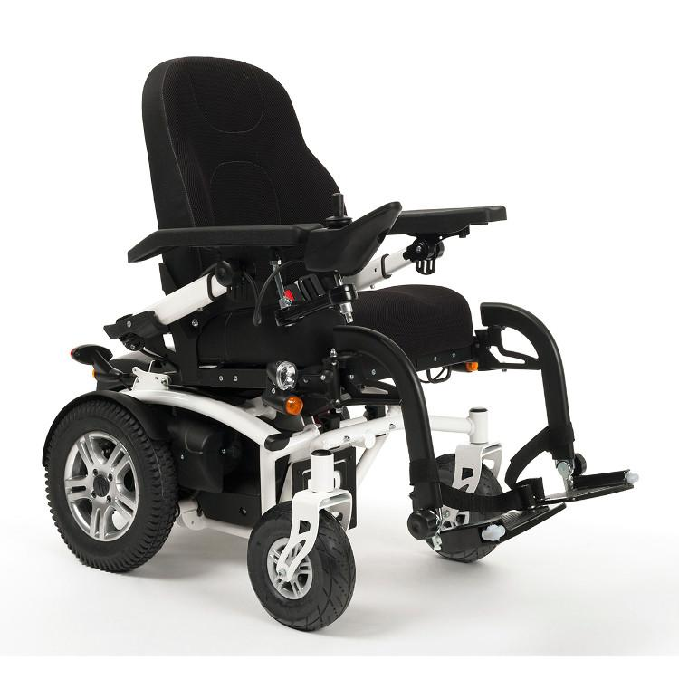 Fauteuil roulant electrique d interieur 28 images for Achat chaise roulante