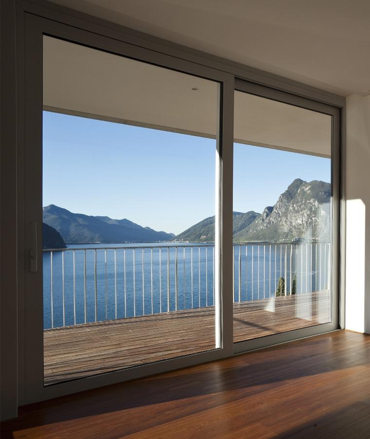 oscillo guide d 39 achat. Black Bedroom Furniture Sets. Home Design Ideas