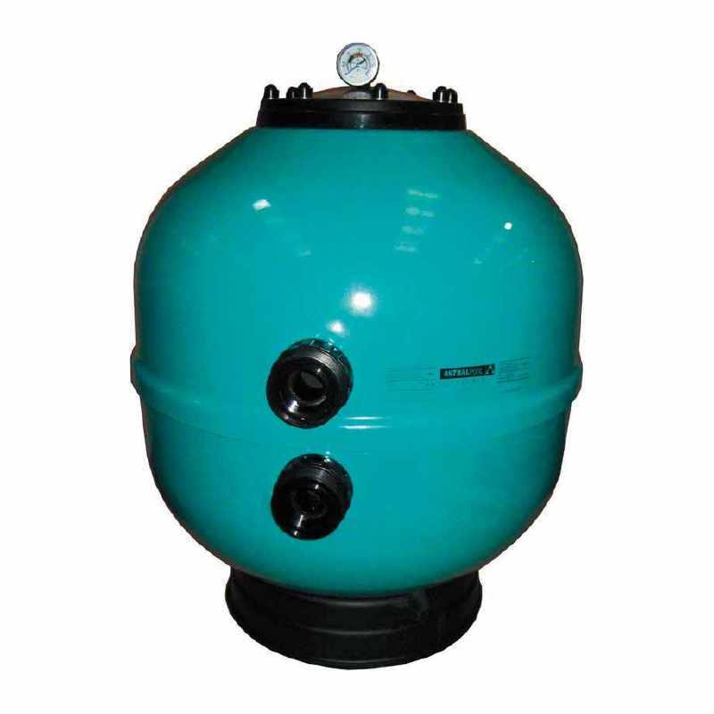Catgorie filtration de piscine du guide et comparateur d 39 achat - Sable verre pour filtre piscine ...