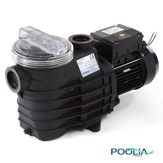 Pompe centrifuge guide d 39 achat for Pompe piscine 1cv