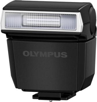 OLYMPUS Flash FL-LM3 Tropicalisé