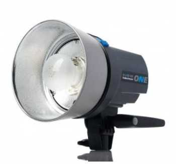 Elinchrom Flash compact de