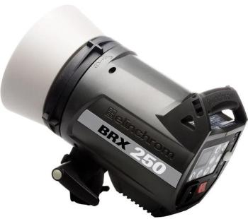 Elinchrom Flash Compact BRX