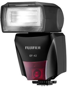 FUJI Flash TTL EF-42