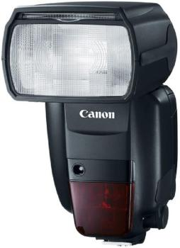 CANON Flash Speedlite 600