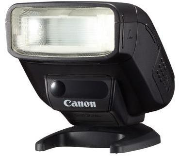 CANON Flash Speedlite 270