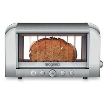 Toaster Vision Panoramique