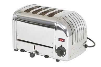 magimix 11063 toaster. Black Bedroom Furniture Sets. Home Design Ideas