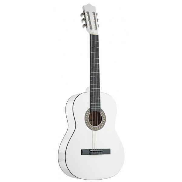 guitare yamaha enfant