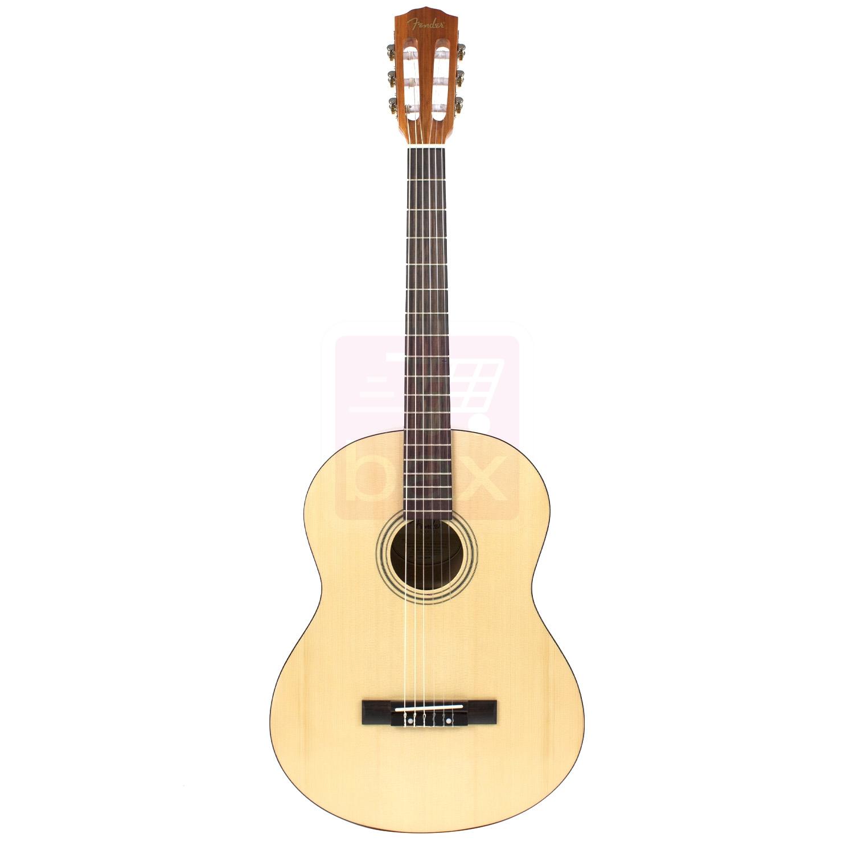 Fender catgorie guitare classique - 100 pics solution instrument de musique ...