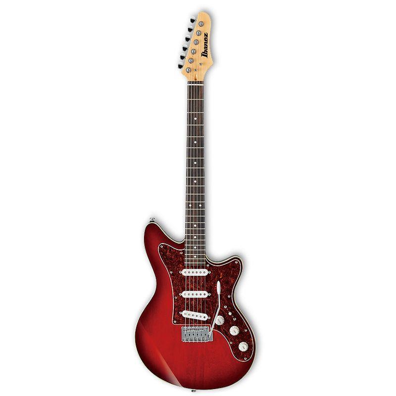 micro guitare electrique guide d 39 achat. Black Bedroom Furniture Sets. Home Design Ideas