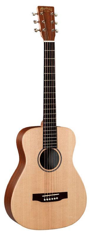Catgorie guitare folk page 3 du guide et comparateur d 39 achat for Housse guitare folk