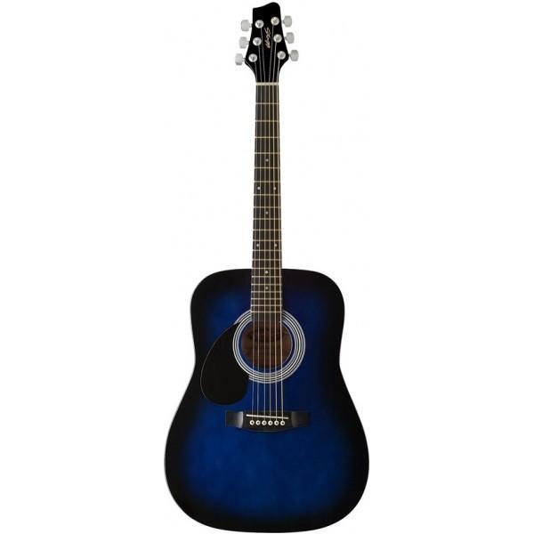 catgorie guitare folk du guide et comparateur d 39 achat. Black Bedroom Furniture Sets. Home Design Ideas