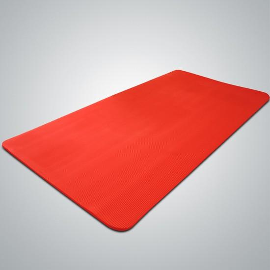 catgorie gymnastique du guide et comparateur d 39 achat. Black Bedroom Furniture Sets. Home Design Ideas