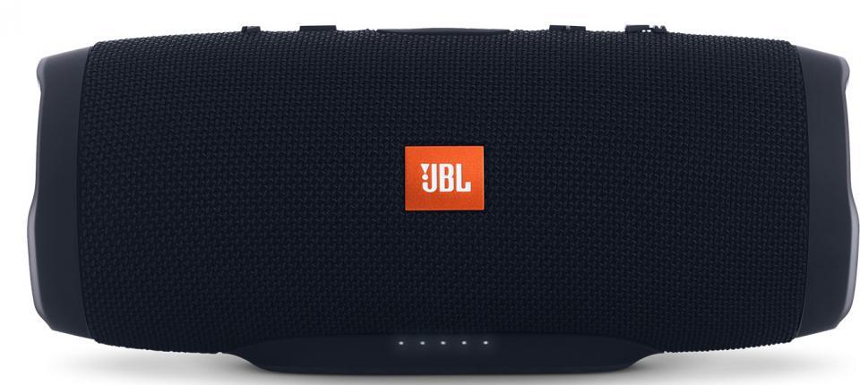 jbl on beat rumble. Black Bedroom Furniture Sets. Home Design Ideas