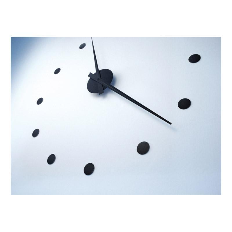 Catgorie horloges pendule et comtoise page 2 du guide et comparateur d 39 achat for Horloge murale 40 cm