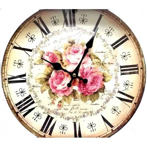 Pendule guide d 39 achat - Pendule horloge murale ...