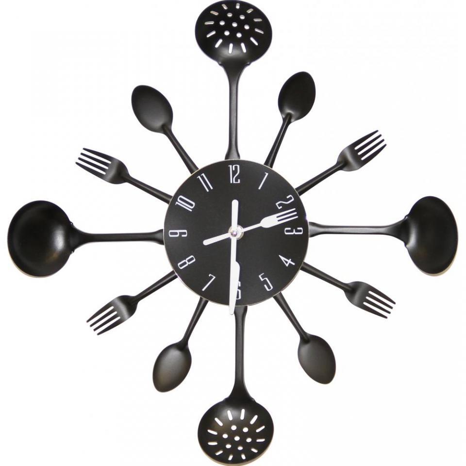 Cat gorie horloges pendule et comtoise du guide et - Horloge murale de cuisine ...
