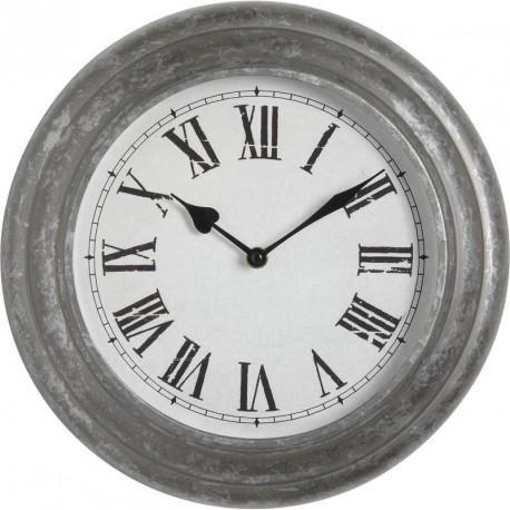 catgorie horloges pendule et comtoise du guide et comparateur d 39 achat. Black Bedroom Furniture Sets. Home Design Ideas