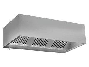 Securite et moteur guide d 39 achat for Hotte de cuisine sans moteur