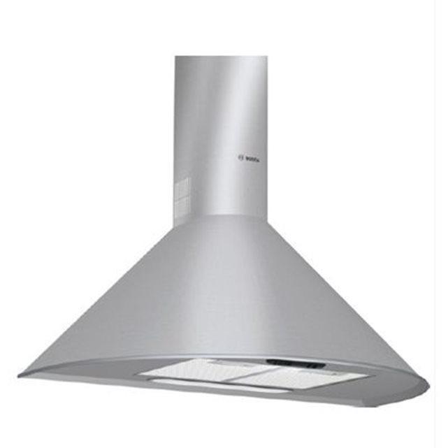 Bosch dwa091451 catgorie hotte visire for Hotte de cuisine bosch