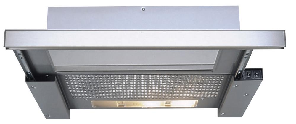 Bosch wor 24155 ff catgorie lave linge top for Hotte de cuisine bosch