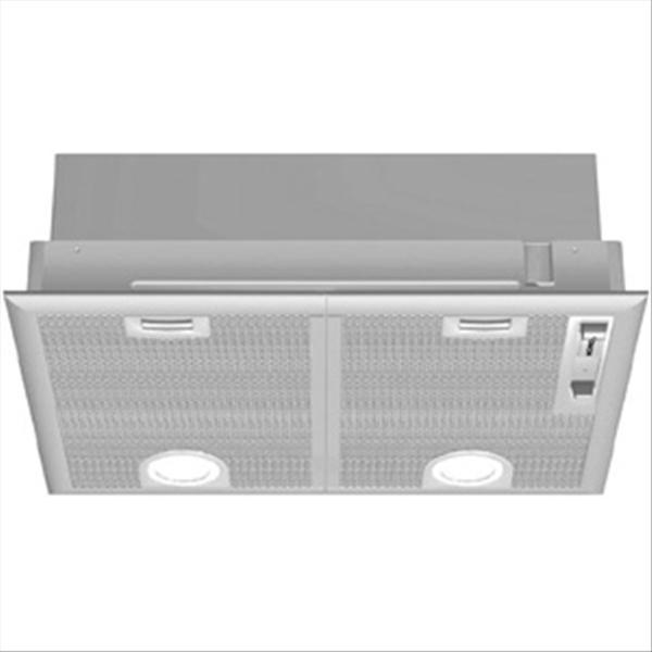 groupe filtrant bosch dhl545s. Black Bedroom Furniture Sets. Home Design Ideas