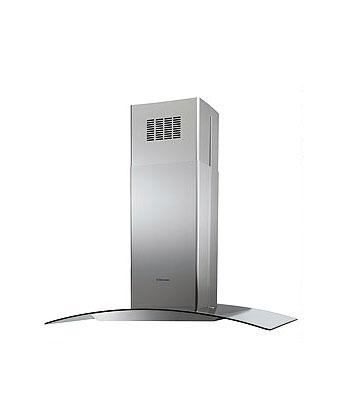 Electrolux efa 90600 x for Hotte de cuisine electrolux