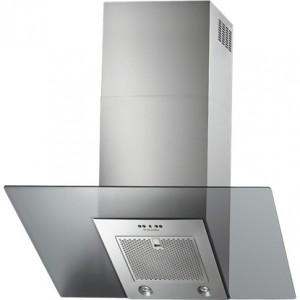 Electrolux efc 90990 x for Hotte de cuisine electrolux