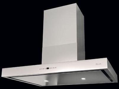 roblin chotte ilot 6058001. Black Bedroom Furniture Sets. Home Design Ideas