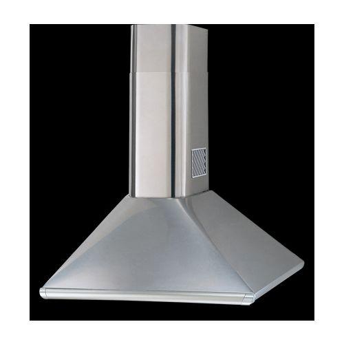 roblin 5102026 hotte casquette catgorie hotte visire. Black Bedroom Furniture Sets. Home Design Ideas