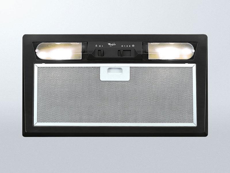 whirlpool akr 770 nb. Black Bedroom Furniture Sets. Home Design Ideas