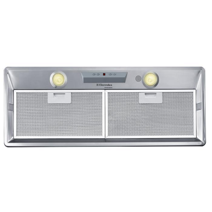 electrolux efg70310x catgorie hotte groupe filtrant. Black Bedroom Furniture Sets. Home Design Ideas